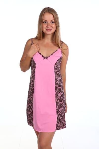 Женские ночные сорочки из Иваново