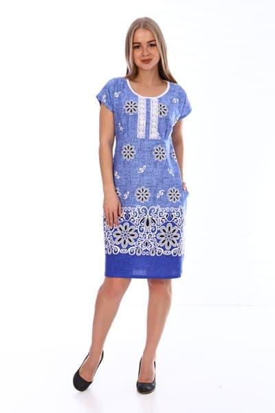 f770d721f530 Трикотажные платья из Иваново - купить платья из трикотажа оптом от ...